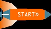 RB_Rakete-Startseite_IT